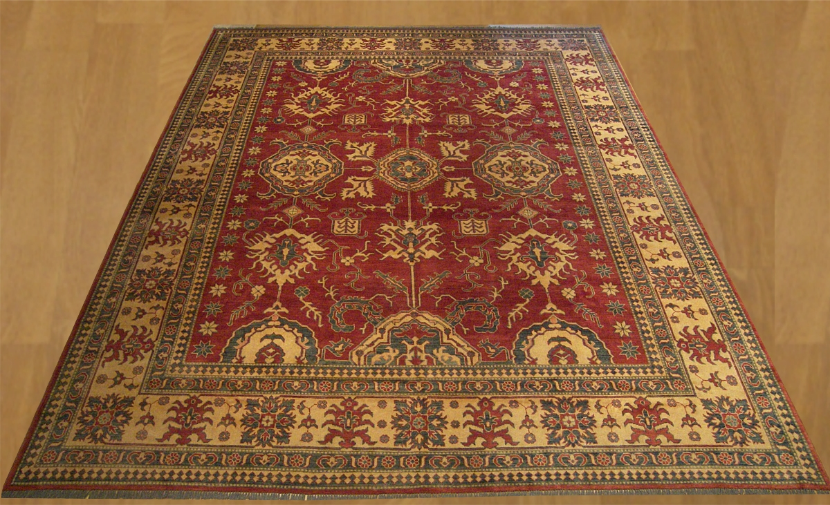 Rugs Price Luxurious Home Design