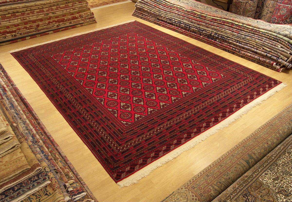 Handmade Afghan Rugs Roselawnlutheran